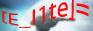 Klan -=[E_l1te-liga]=-